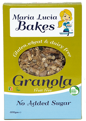 Granola-no-added-sugar-1-280x395
