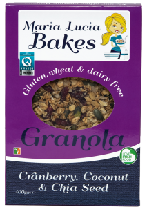 cranberry-coconut-and-chi-seed