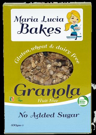 no-added-sugar