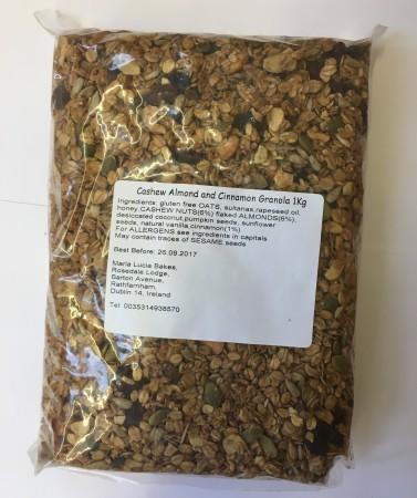 cashew-1kg