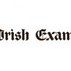 irish-examiner-logo